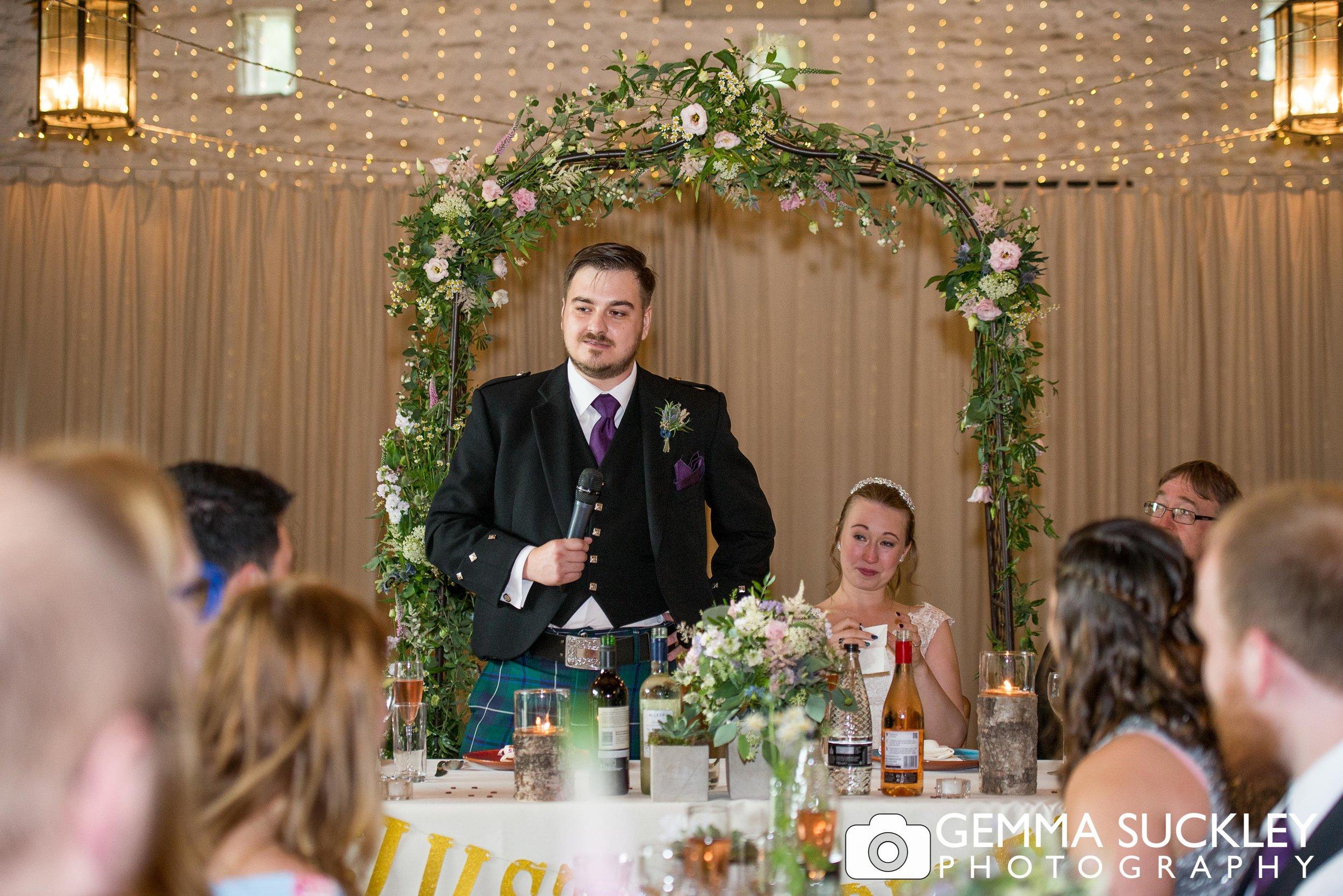 grooms-speech-at-east-riddlesden-hall-wedding.jpg