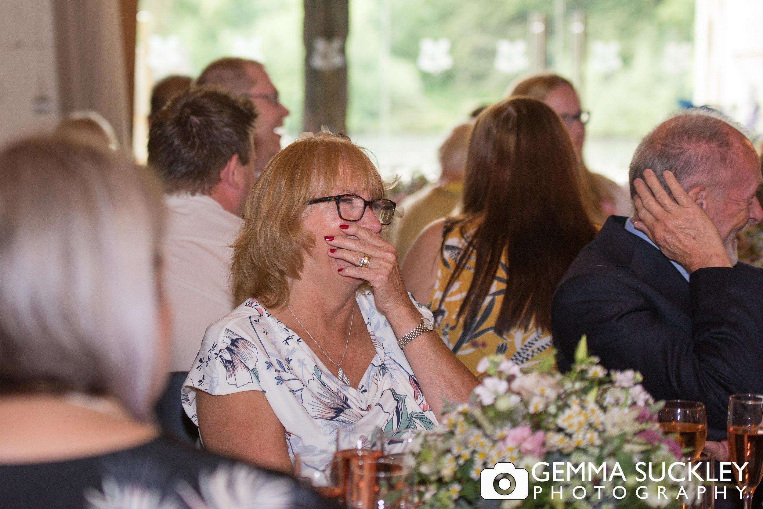 wedding-guest-speech-reaction-at-east-riddlesden-hall.jpg