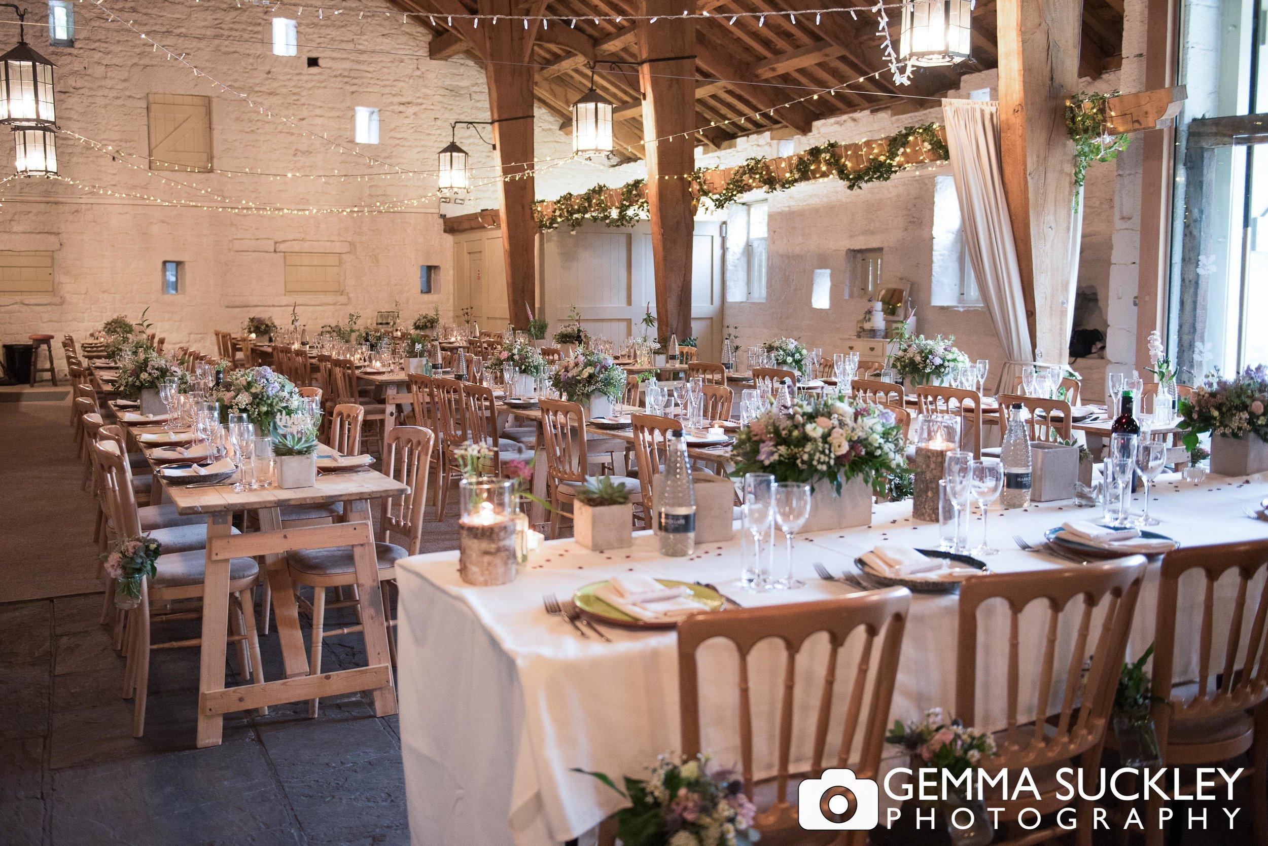 wedding-photography-east-riddlesden-barn.jpg