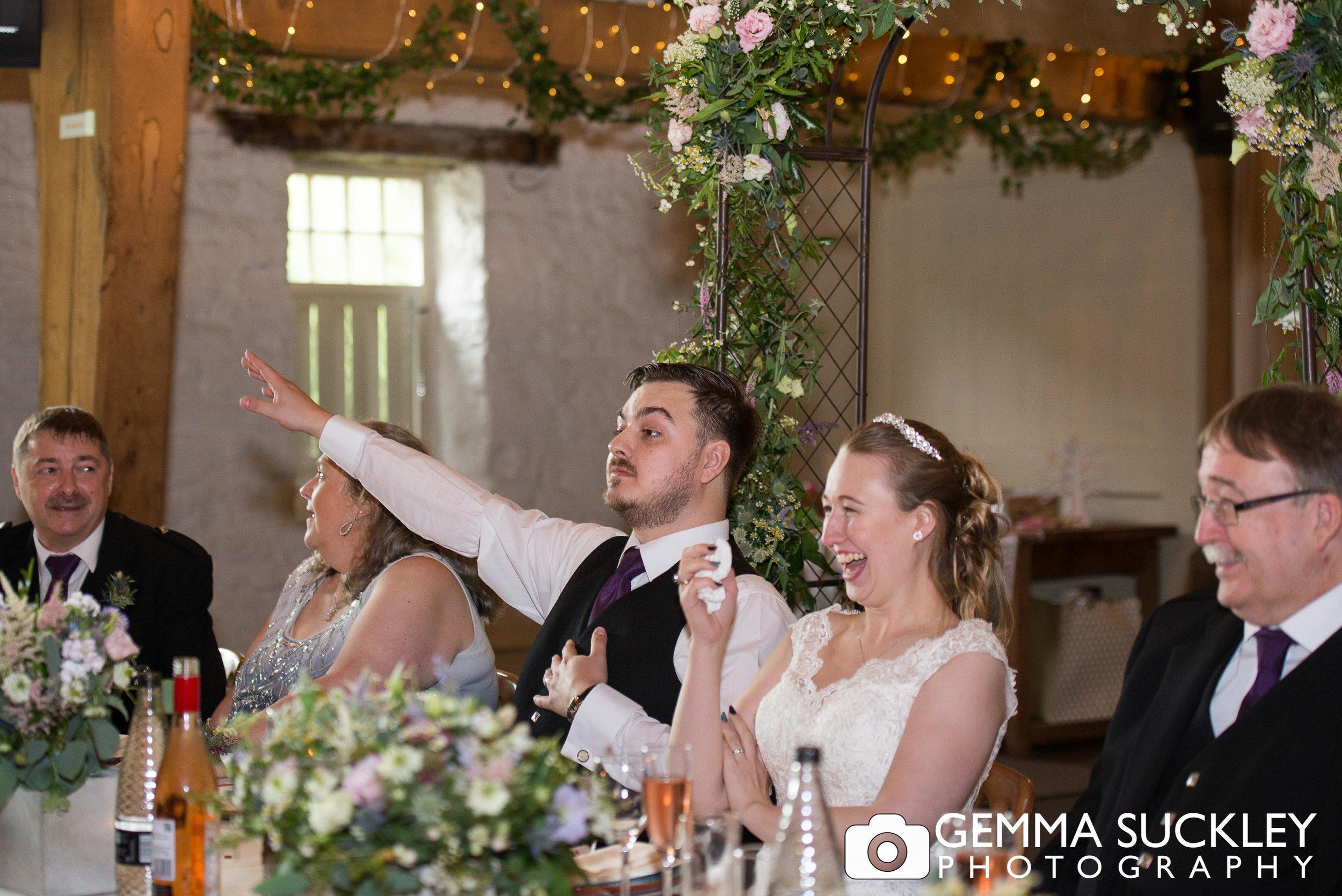 wedding-speeches-at-east-riddlesden-hall.jpg