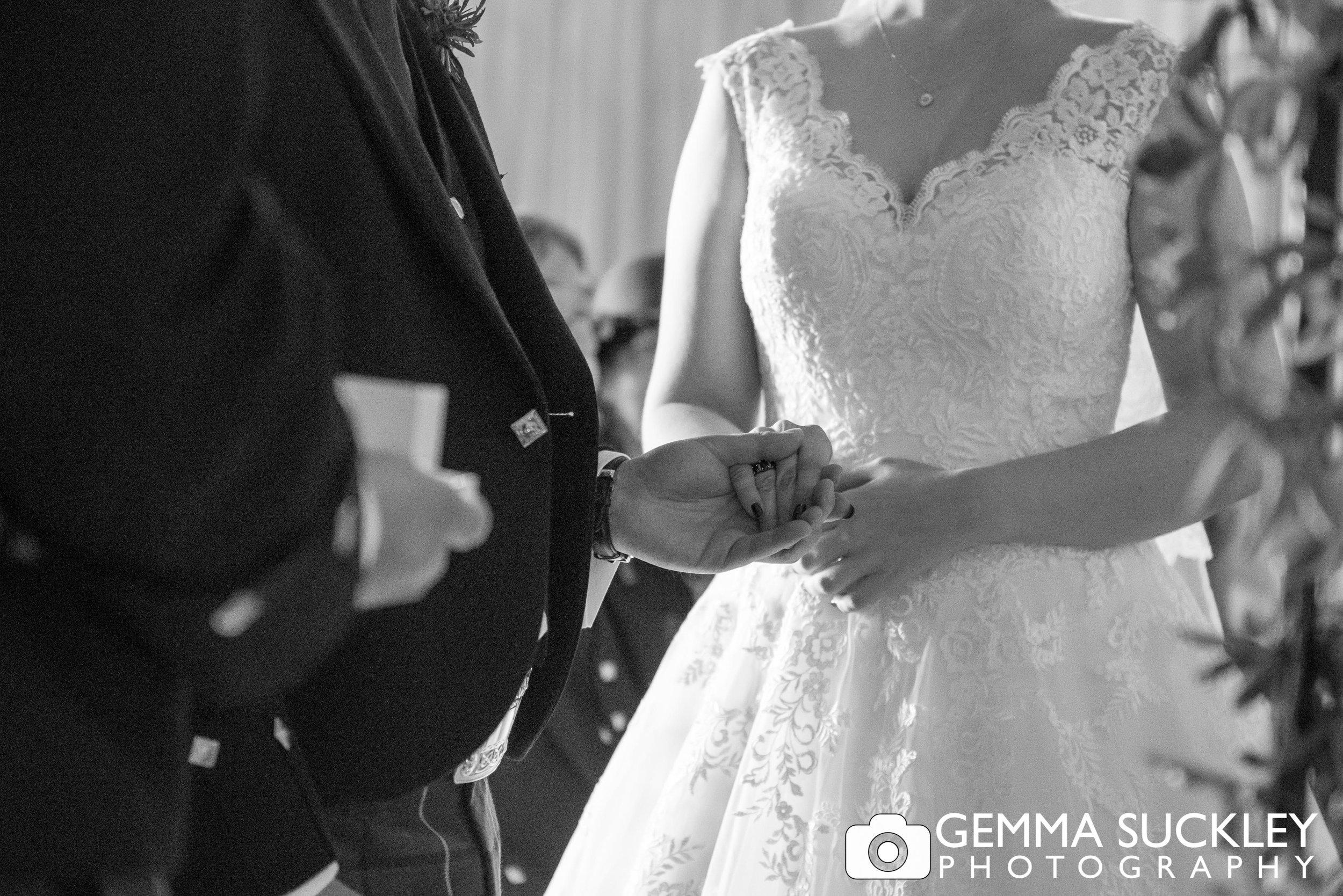 wedding-vows-east-riddlseden-hall.jpg