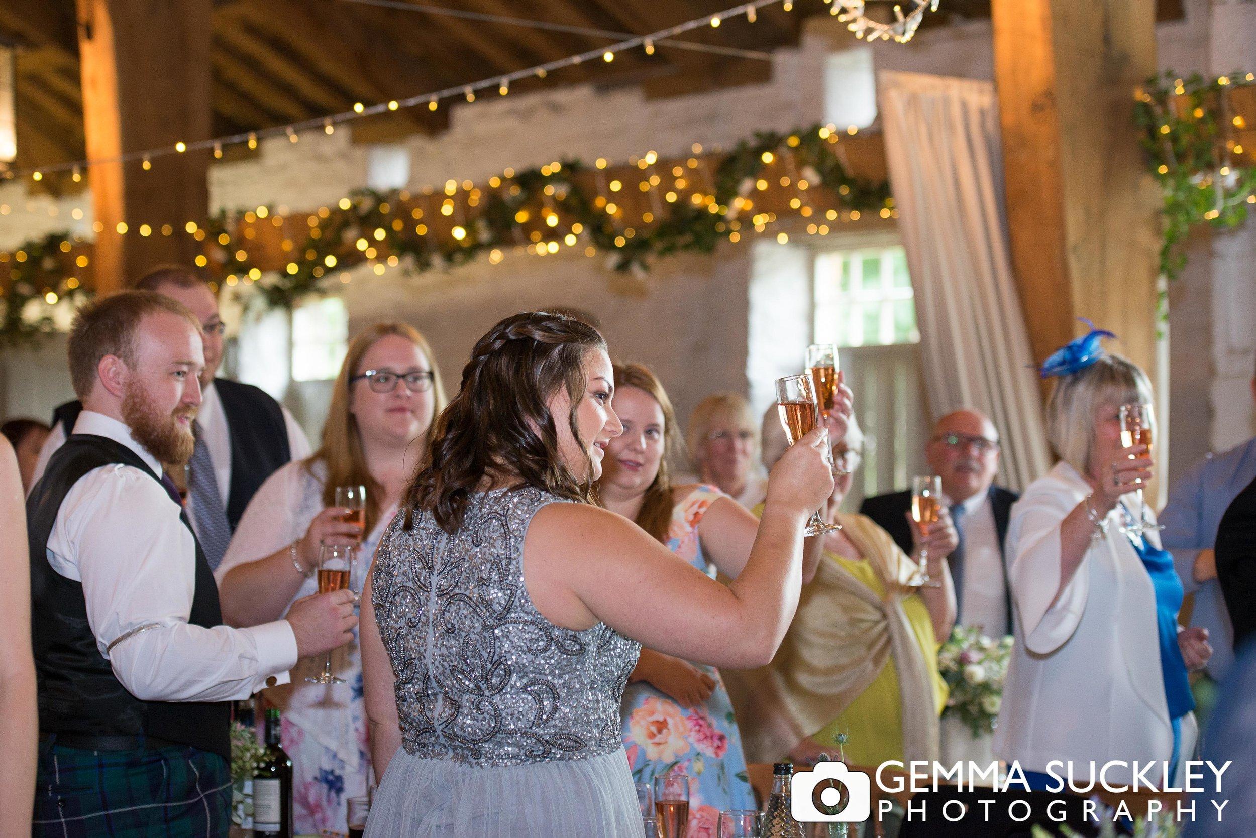 east-riddlesden-hall-wedding-speech-photos.jpg
