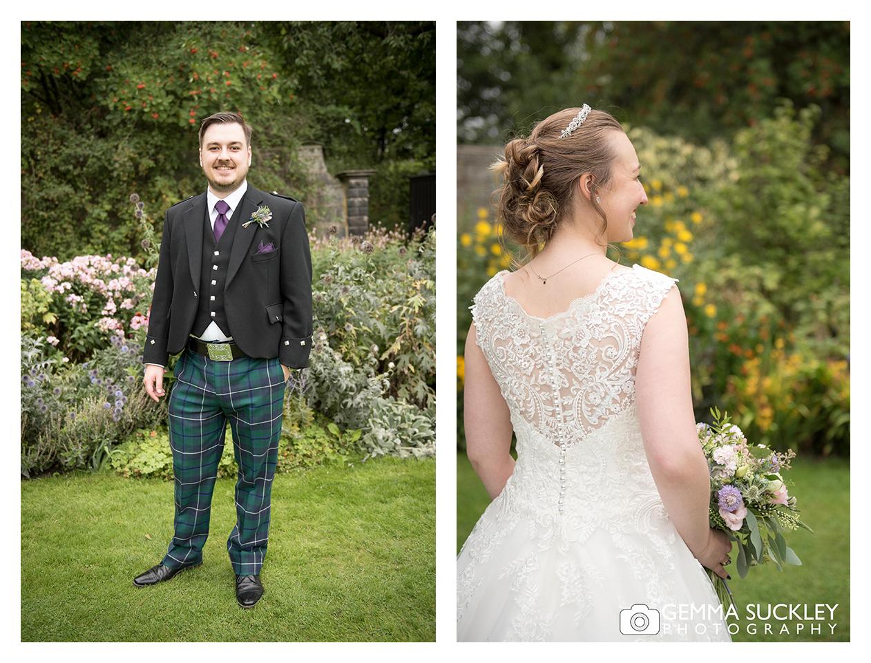east-riddlesden-hall-wedding-portraits.jpg