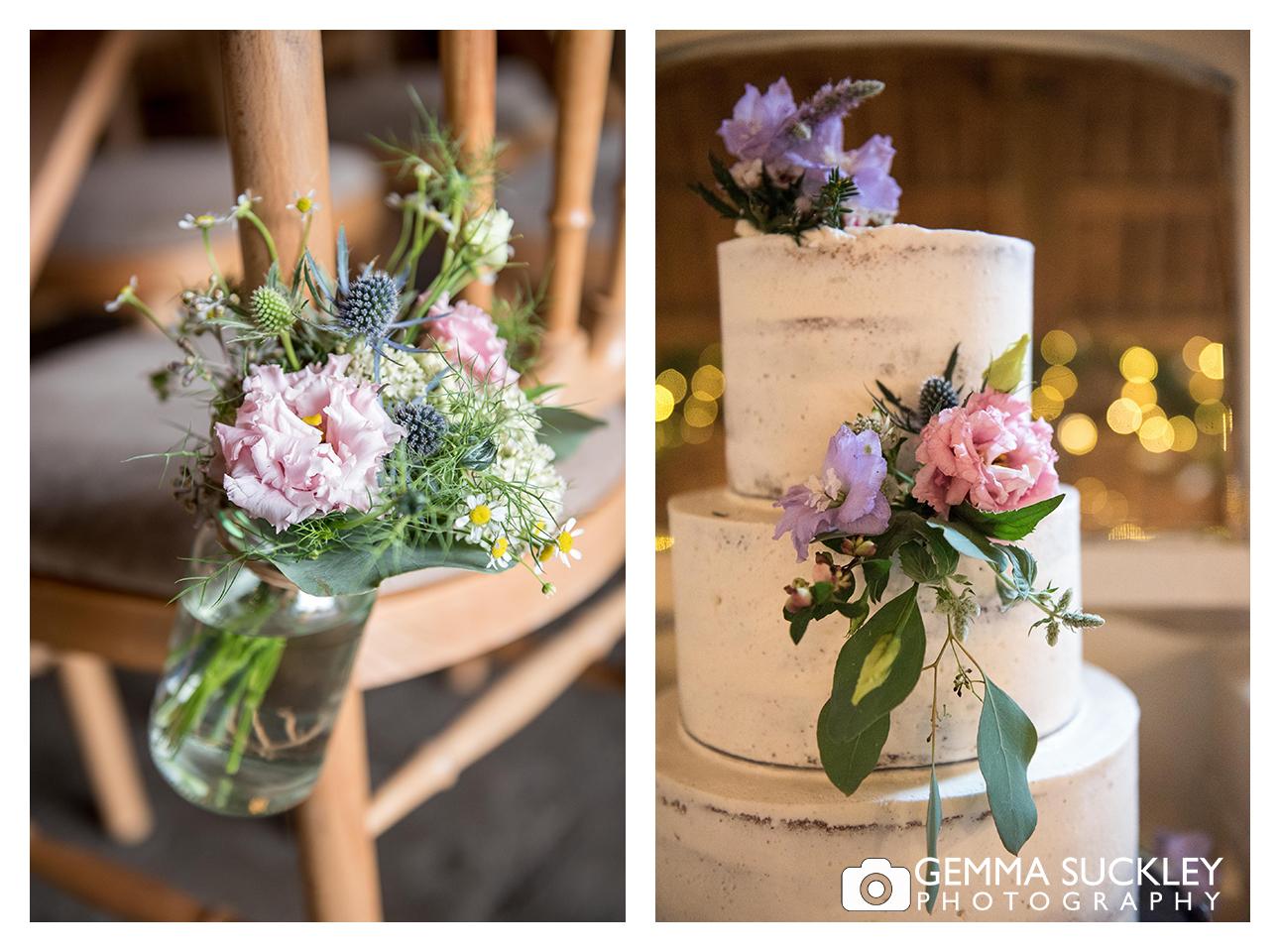 Boootiful-cakes-wedding-supplier.jpg