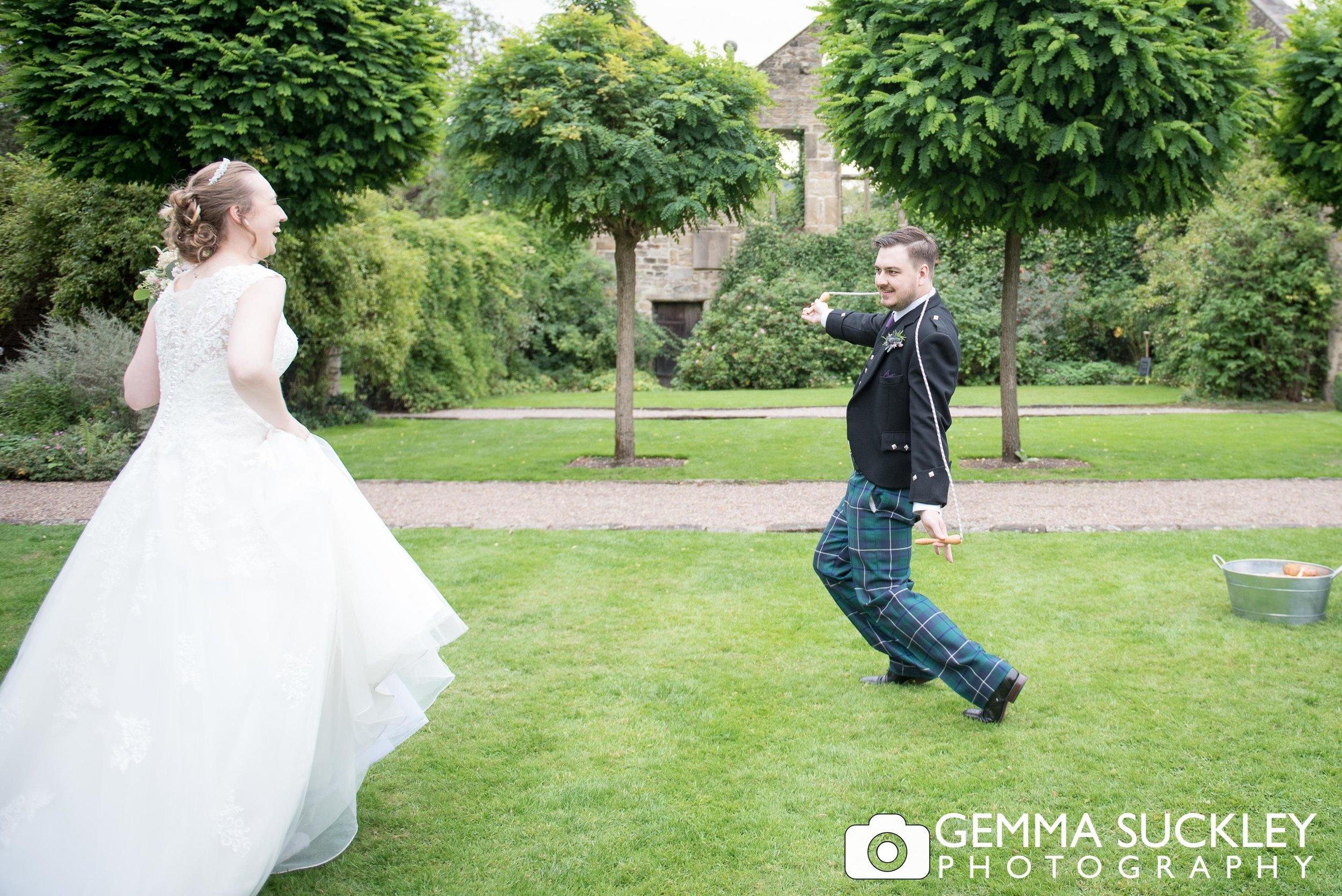 east-riddlesden-hall-garden-wedding.jpg
