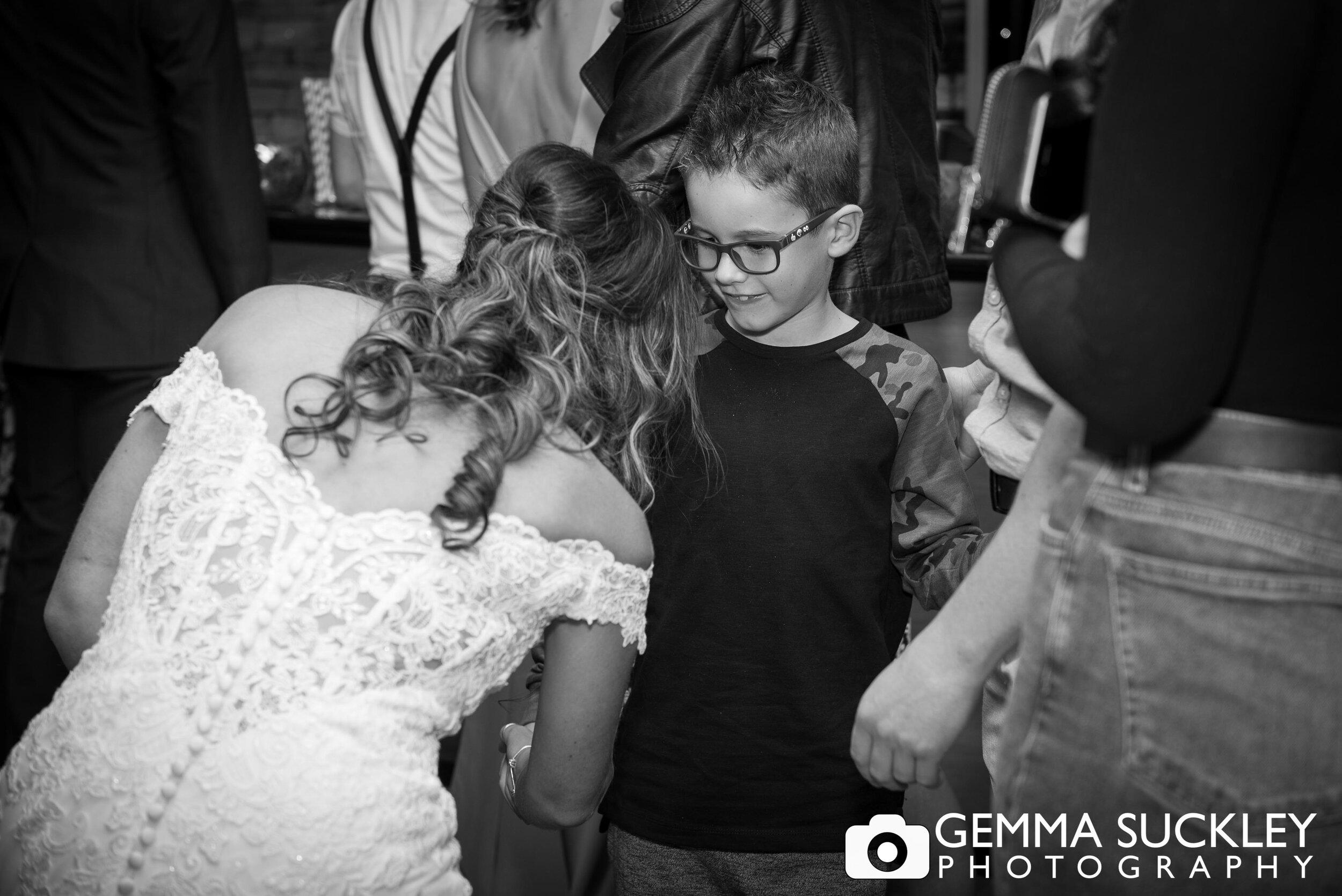 ©Gemma Suckley Photography-3890.jpg