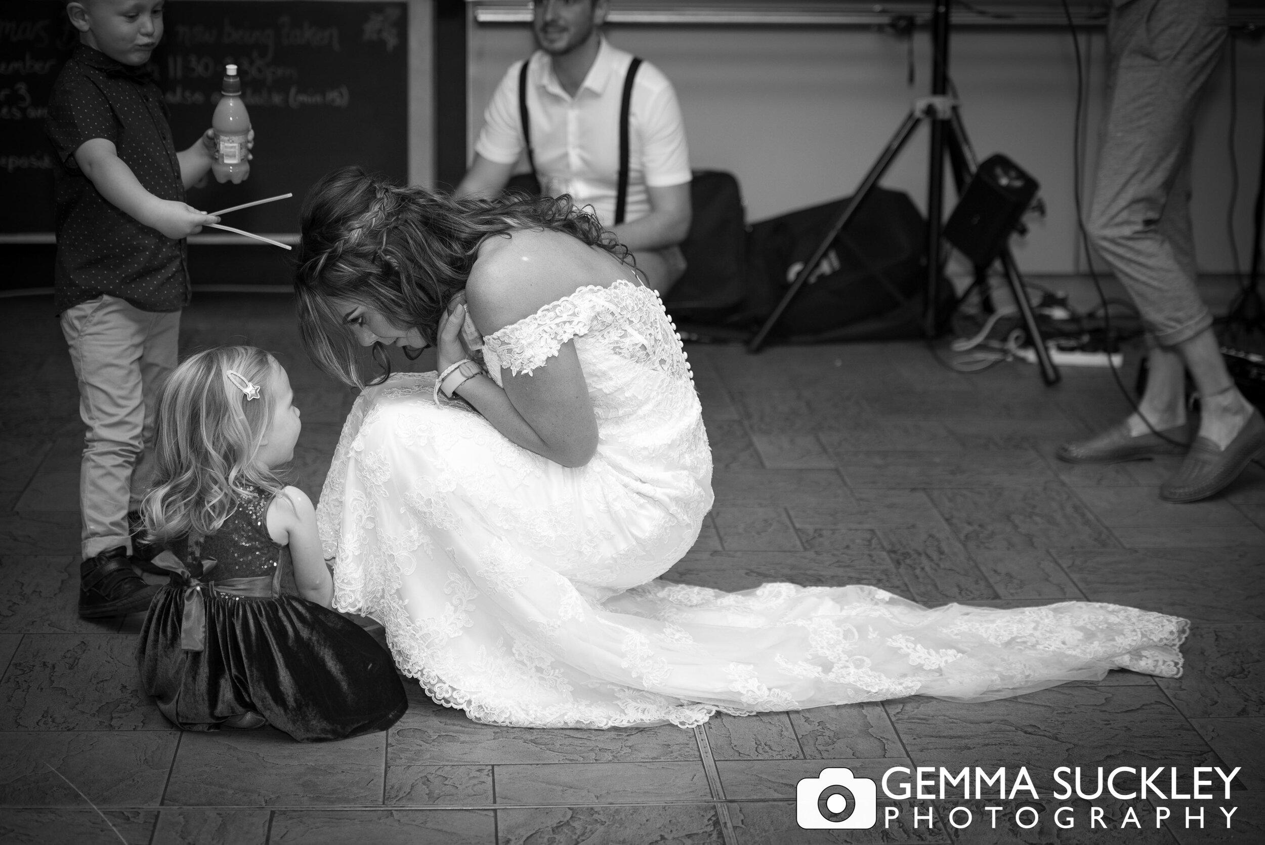 ©Gemma Suckley Photography-4170.jpg