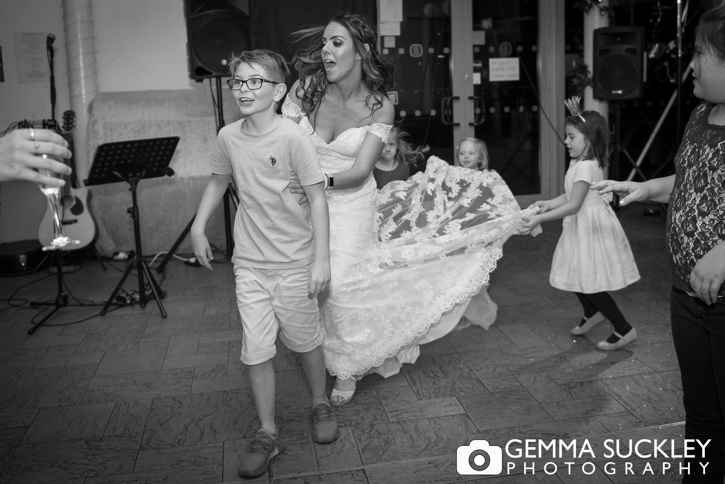 ©Gemma Suckley Photography-4194.jpg