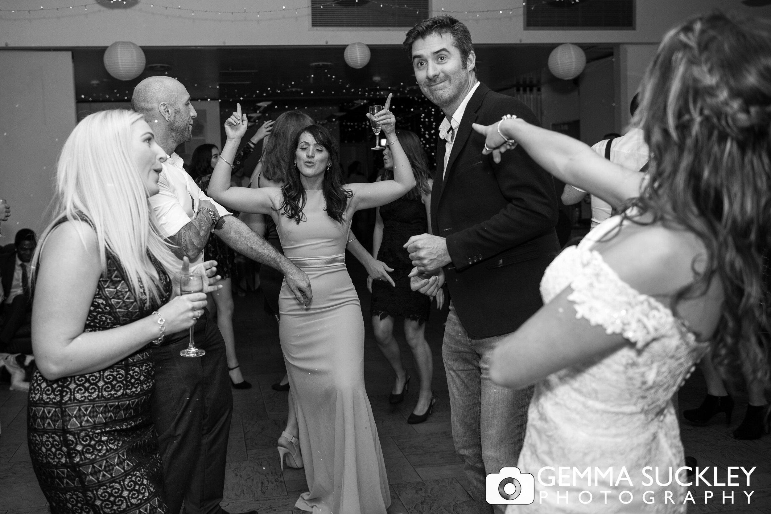 wedding-reception-at-coffee-cultuer-halifax.jpg