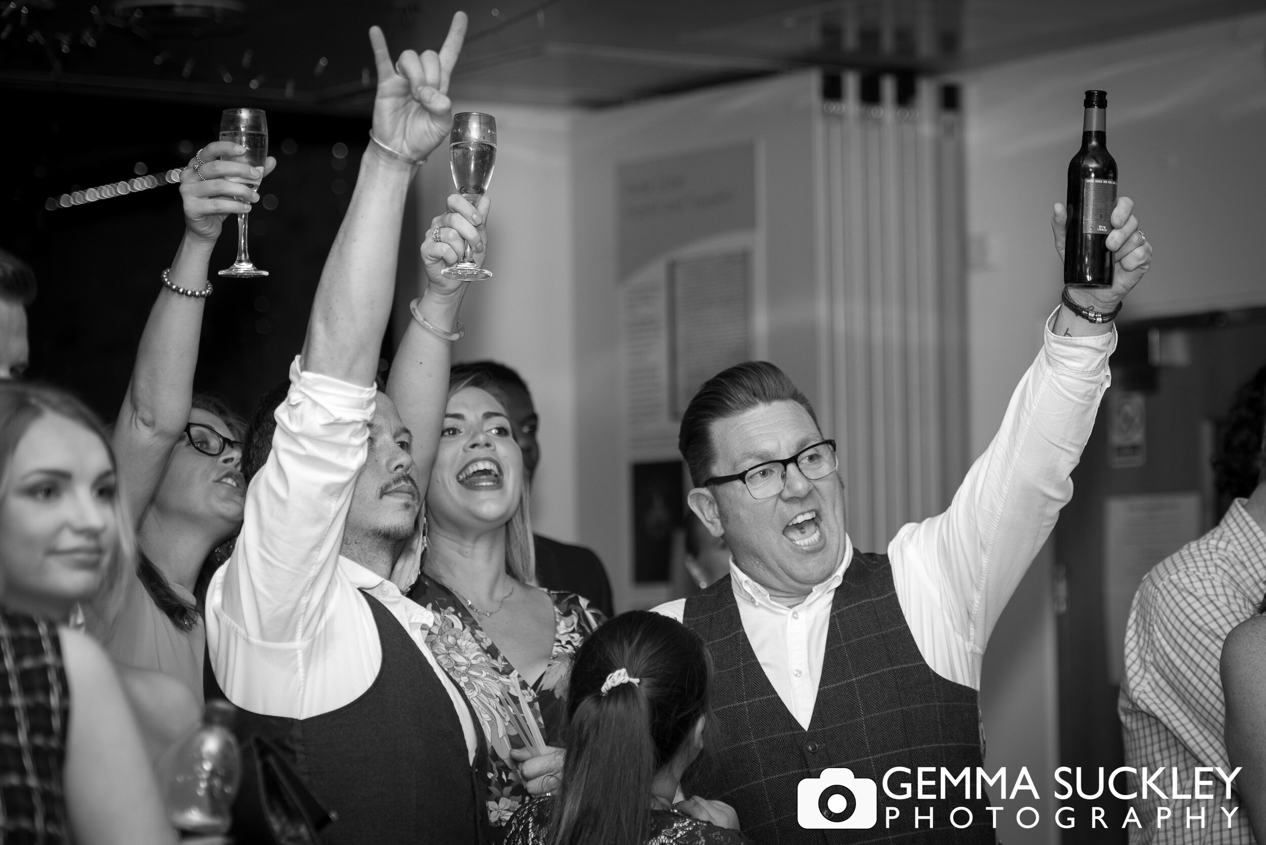 yorkshire-wedding-photography-halifax-wedding.jpg