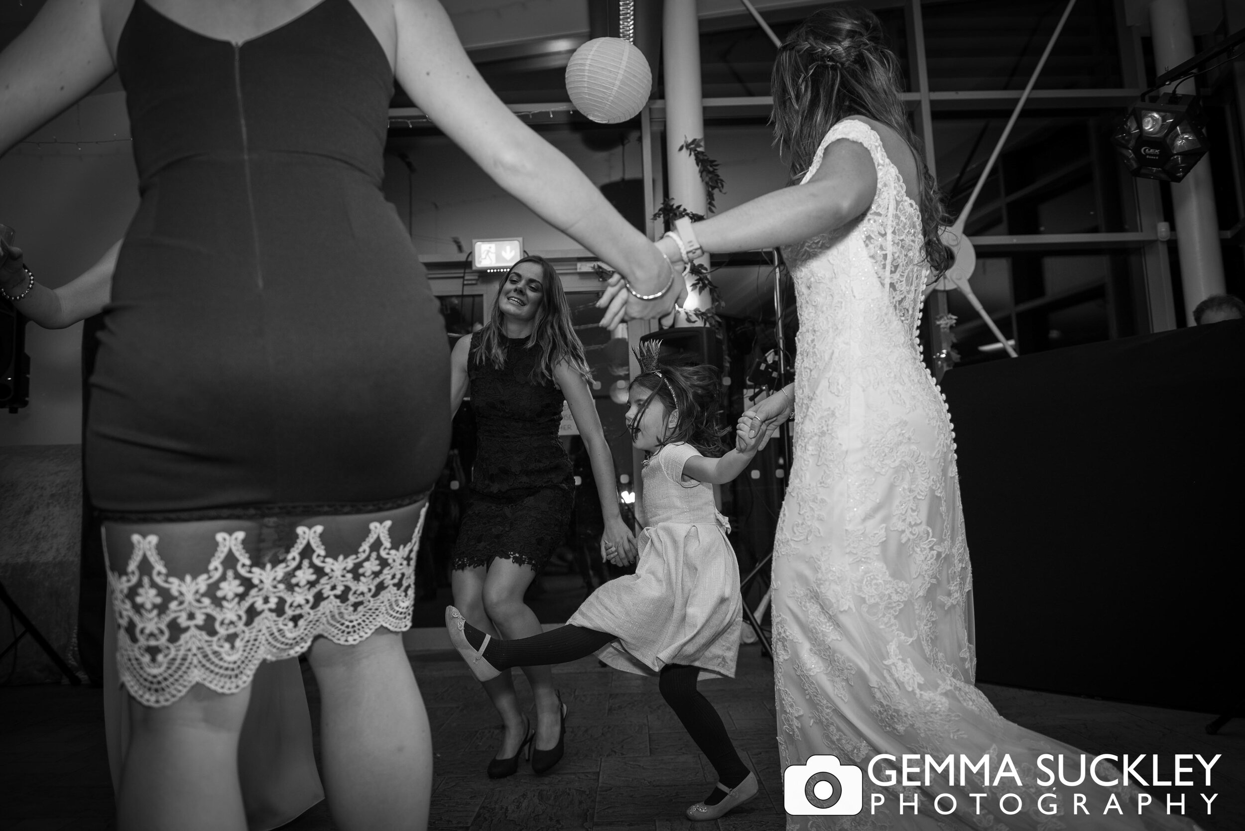 yorkshire-wedding-reception-halifax.jpg