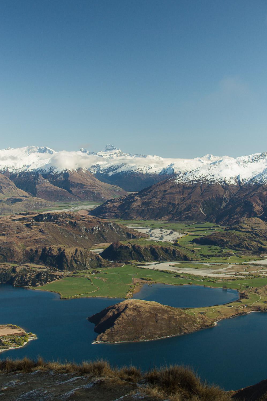 New Zealand - Wanaka-10.jpg
