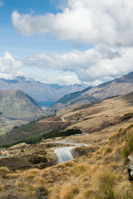 New Zealand - Wanaka-1-5.jpg