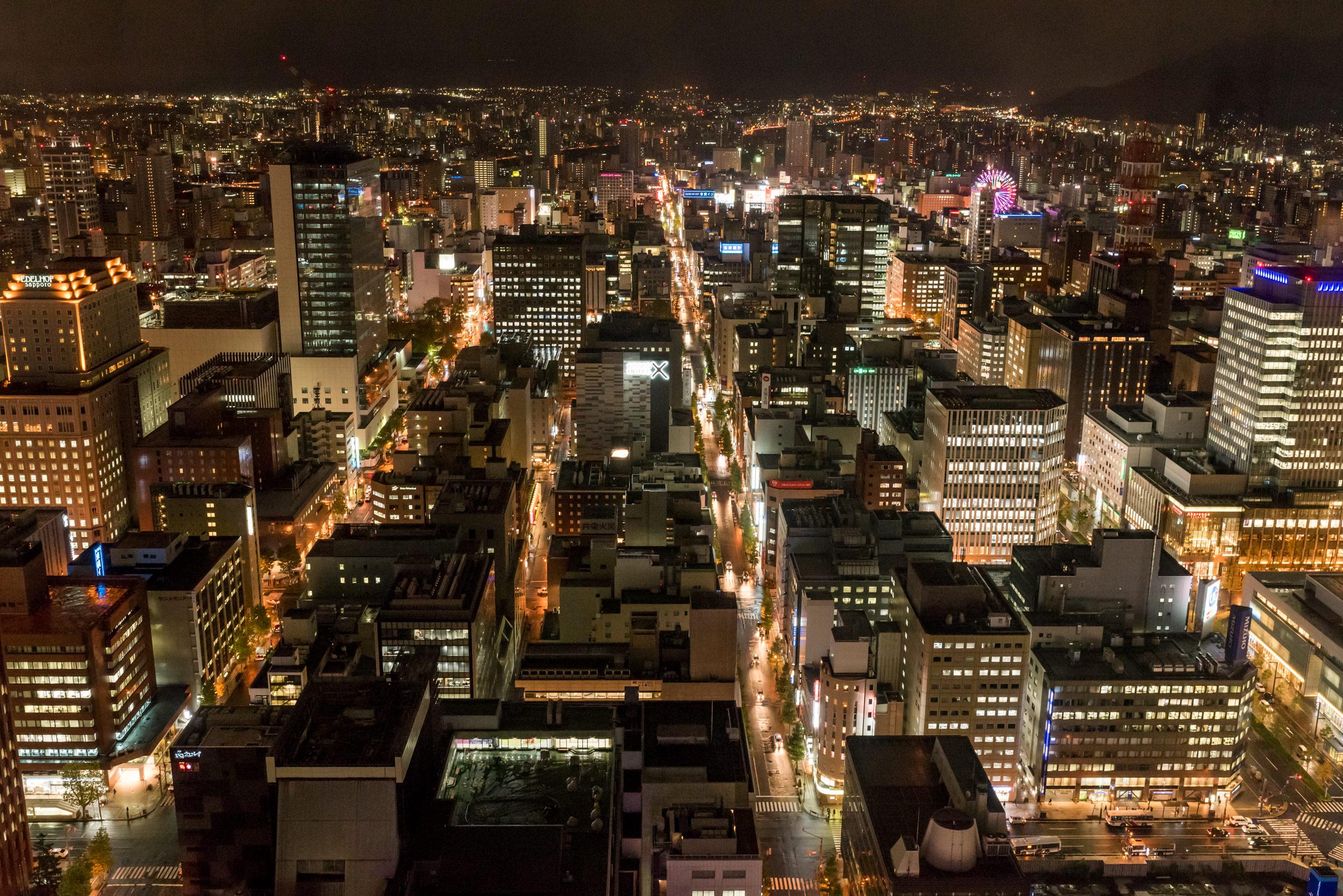 Sapporo Day 4-8471.jpg