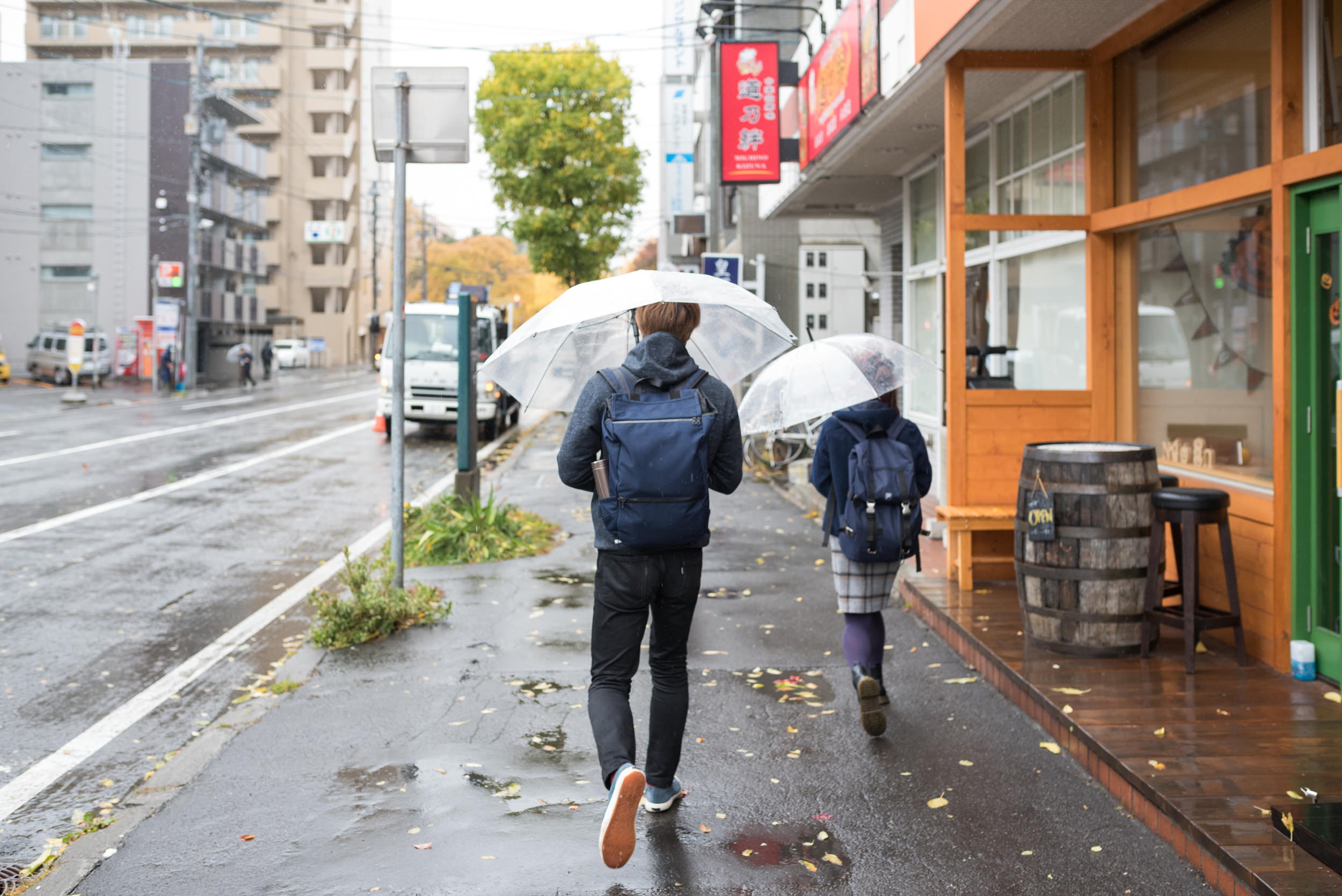 Sapporo Day 4-8388.jpg