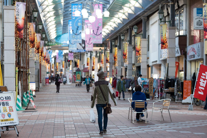 Sapporo Day 2-8231.jpg