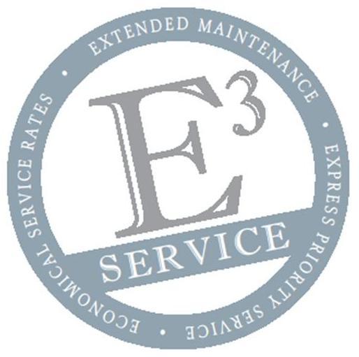 Triple E Service