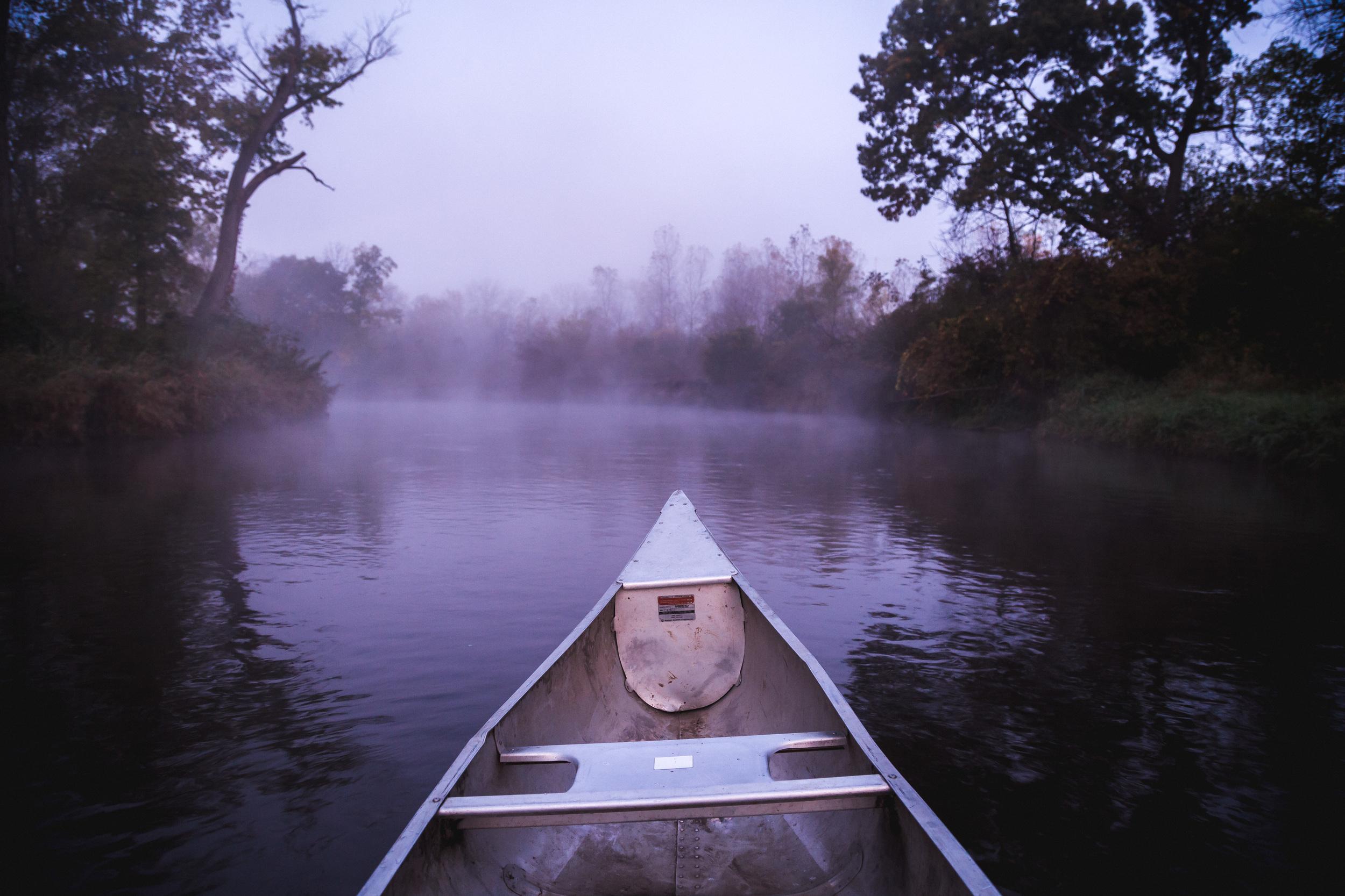 canoesunrise (1 of 1).jpg