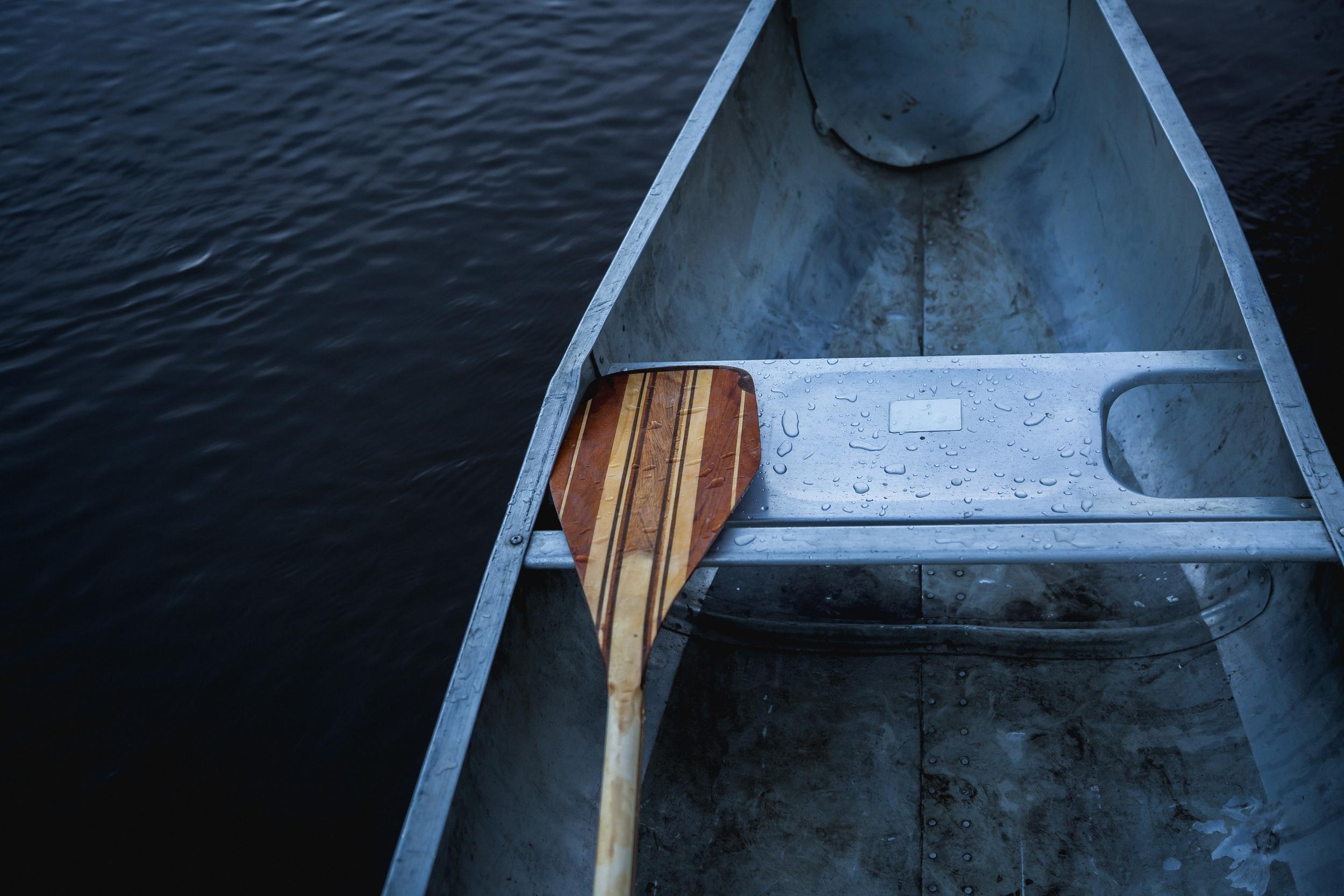 canoesunrise (2 of 3).jpg