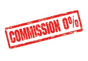 zero_commission.jpg