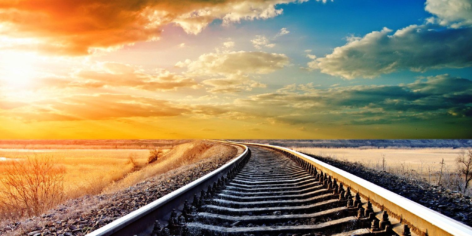 Are You On Track For Retirement?    Ask a Question