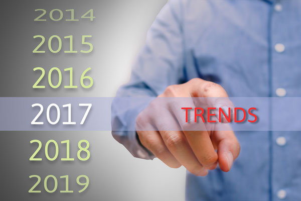 1-2017-Social-Media-Trends-Indianapolis-Indiana.jpg