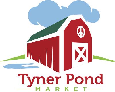 1-TYNER-POND-Market-Logo-Indianapolis-Indiana.png