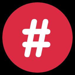 hashtag-tips-mr-t-indianapolis-indiana-top-digital-social-agency.png