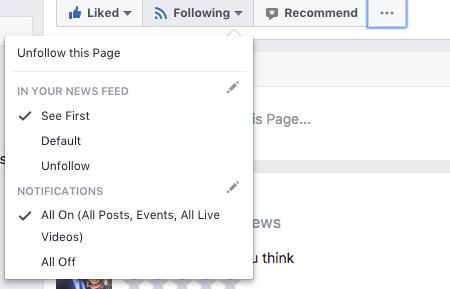Best-Indianapolis-Creative-Digital-Marketing-Agency-Facebook-Efficiency