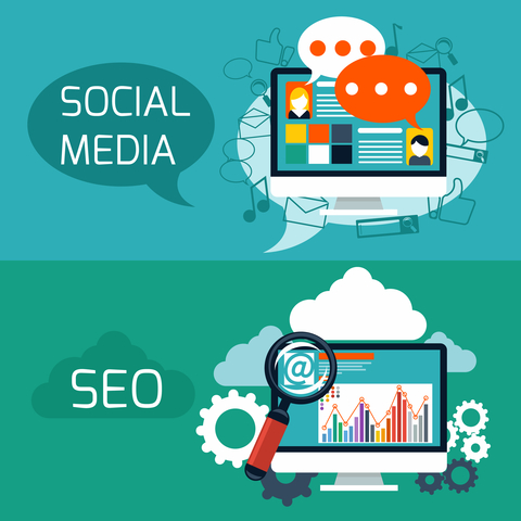 How-SEO-And-Social-Media-Management-Work-Together-Indianapolis-Indiana.jpg