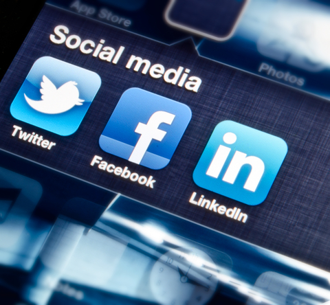 Proven-Digital-Marketing-Agency-Indianapolis-Indiana-Social-Media-For-Business.jpg