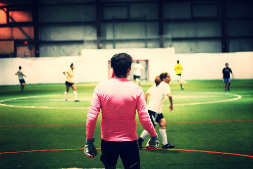 a-coed-soccer-leagues-near-me-indianapolis.jpg