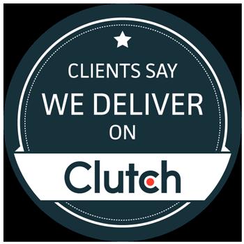 top-digital-agency-clutch-indy.png