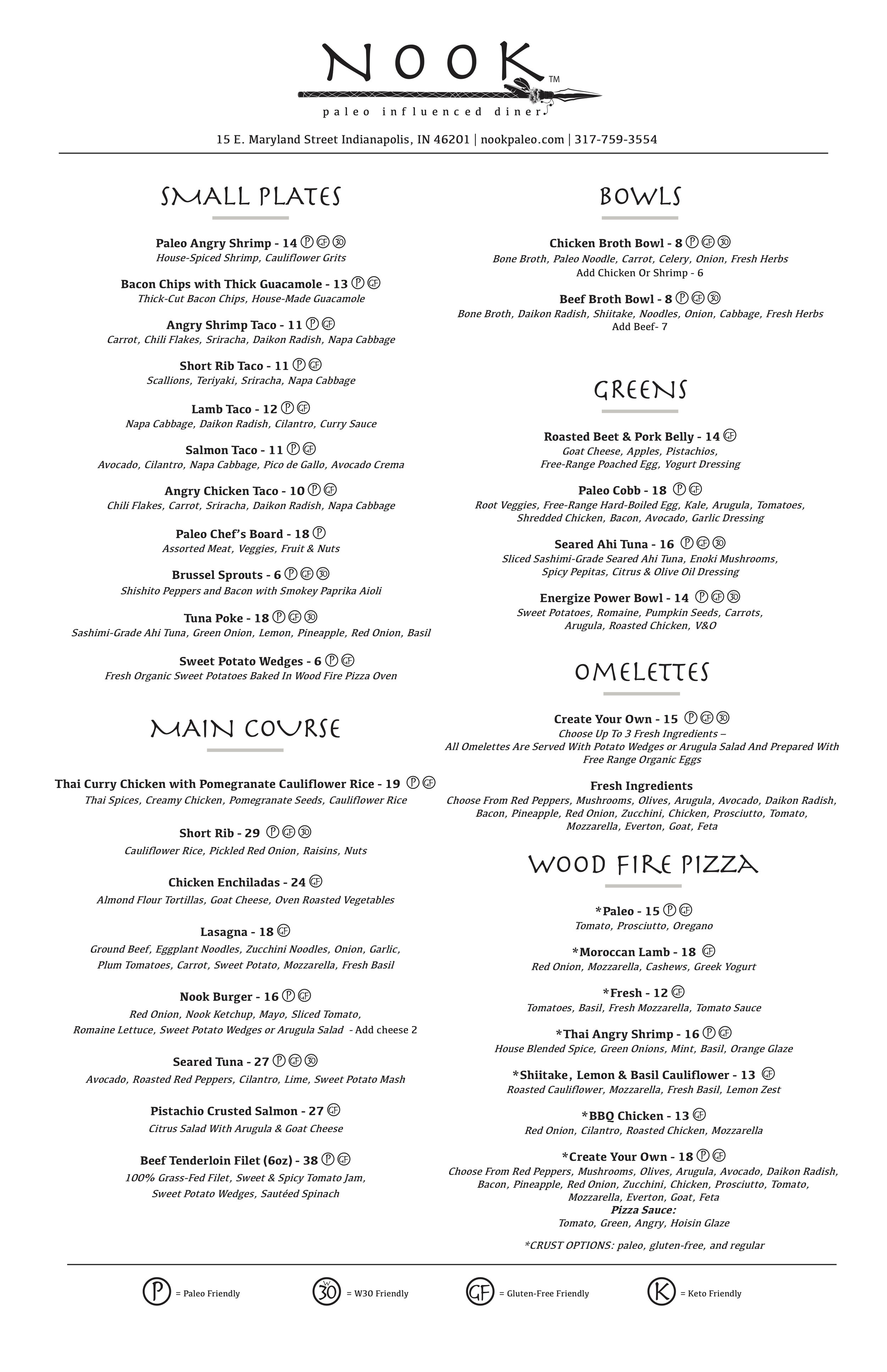 Nook, A Paleo-Influenced-Diner-menu-page-1.jpg