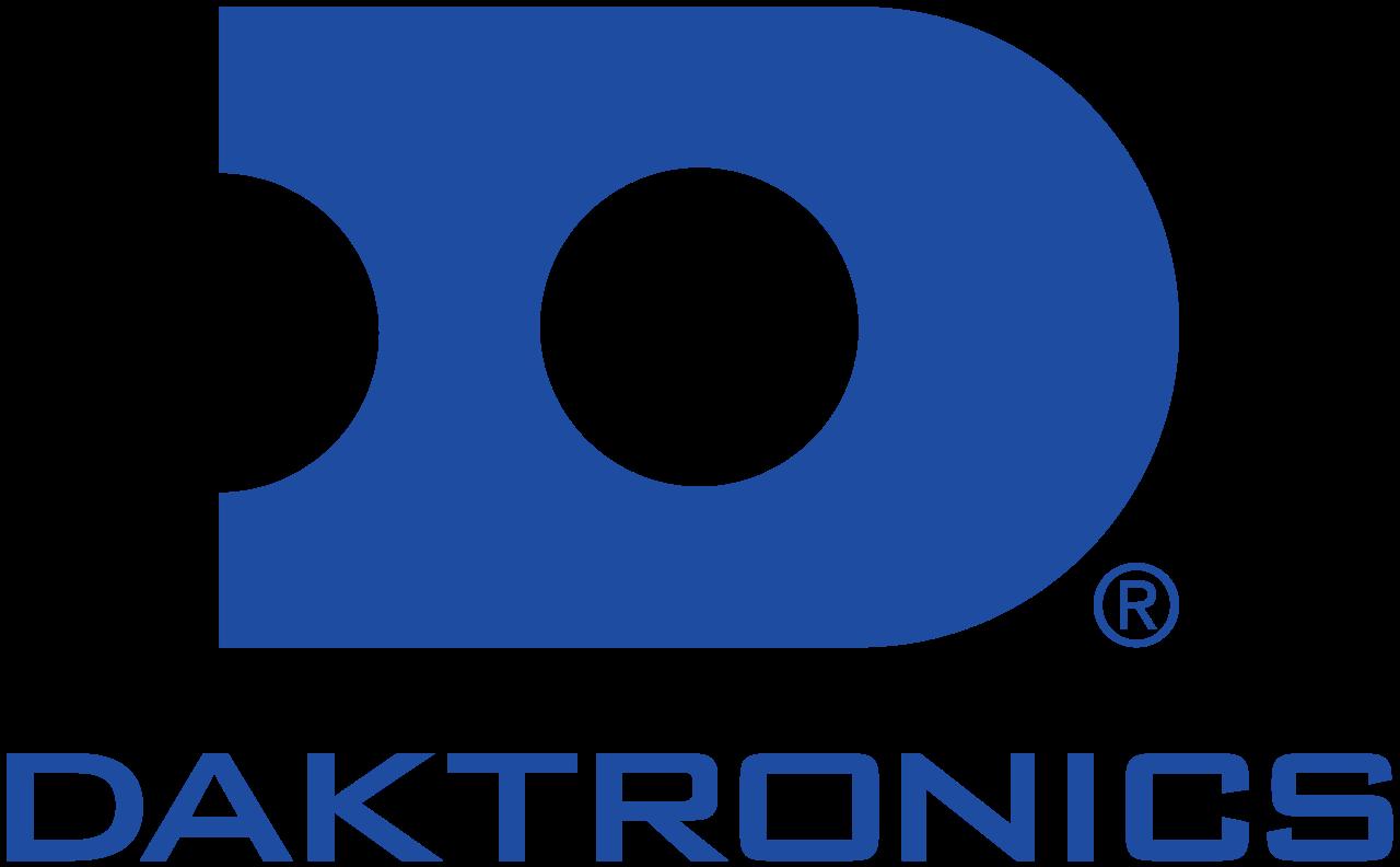 Daktronics_Logo.png