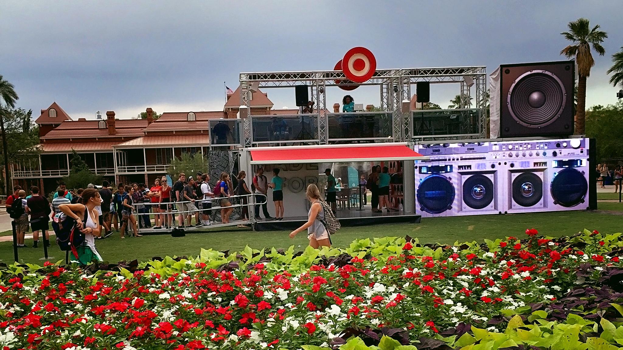 Target AZ.jpg
