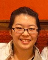 Linda Li: Outreach and Development