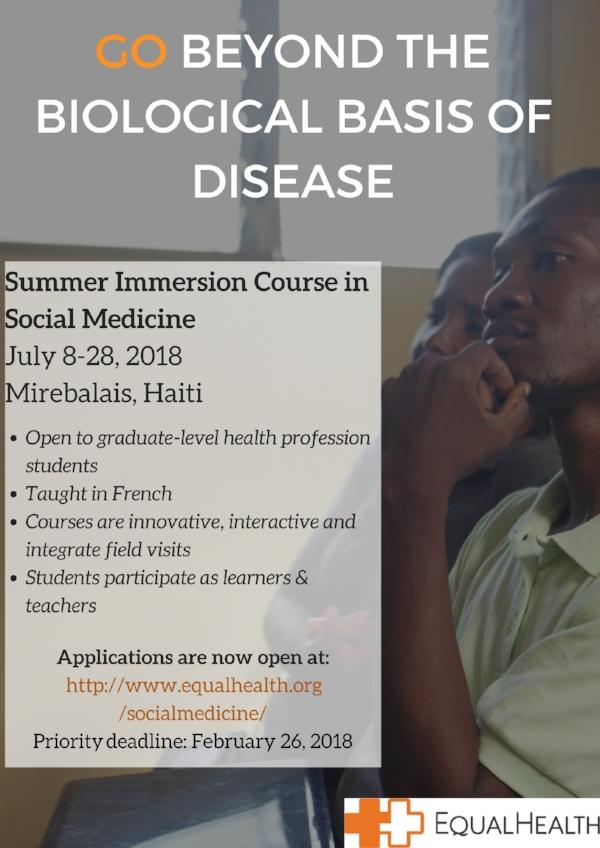 Go Beyond the Biological Basis of Disease.jpg