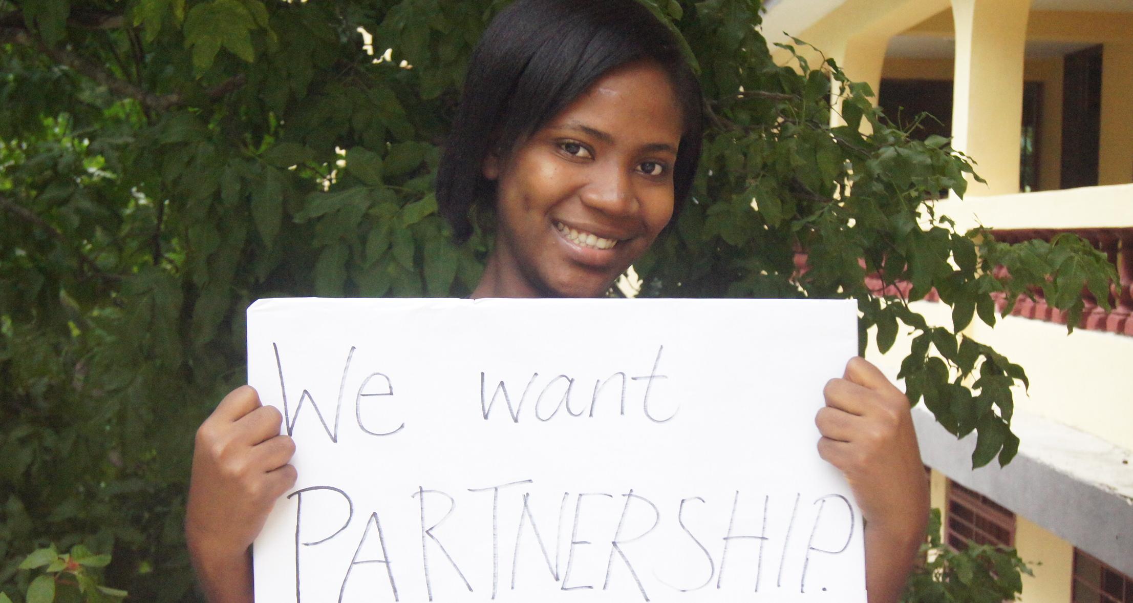 SocMed-partnership.png
