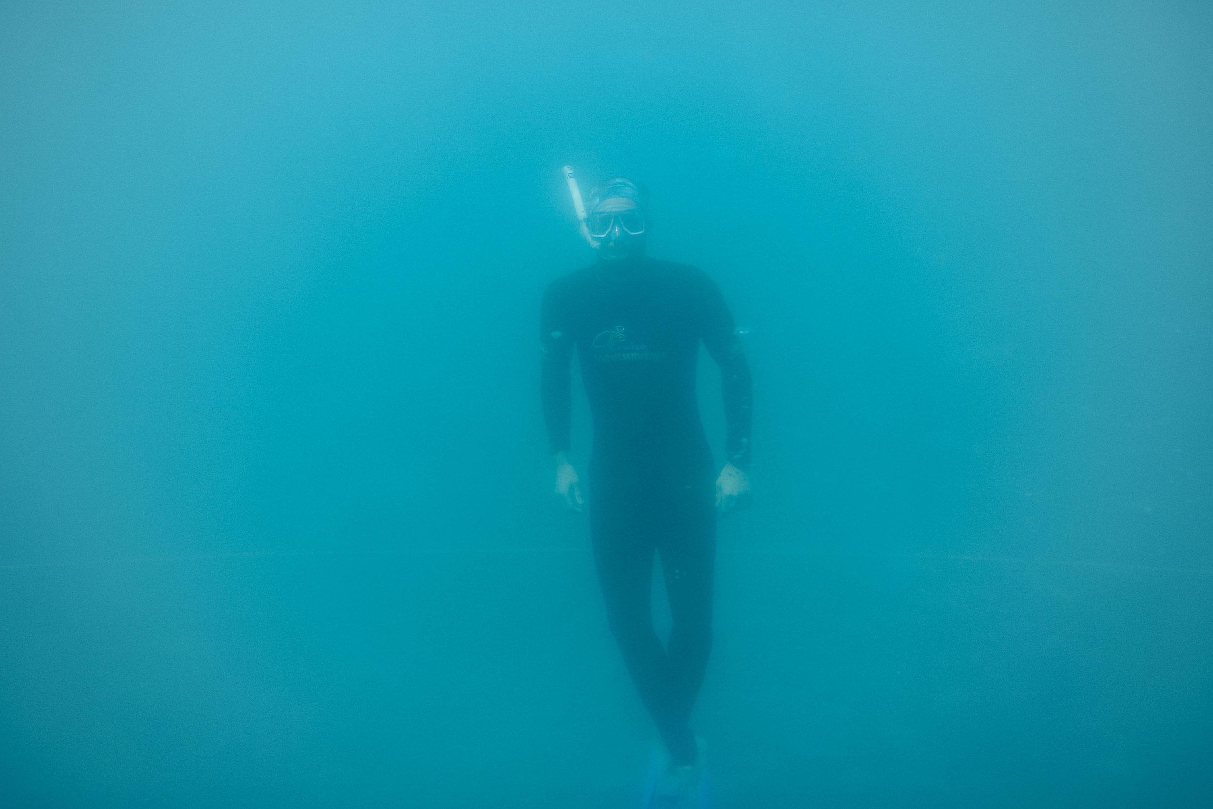Great Barrier Reef Snorkeling (23 of 22).jpg