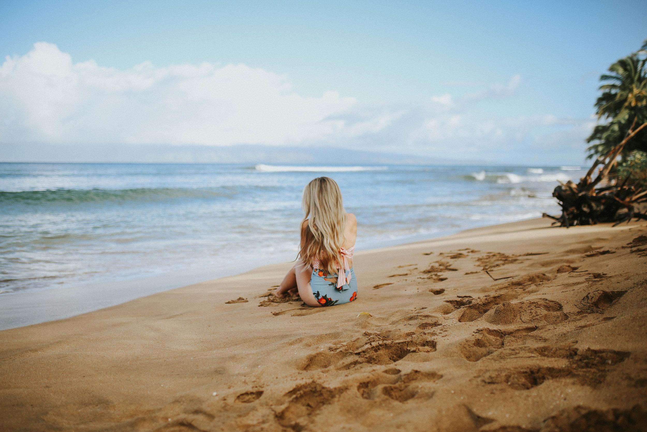 Hawaii-2-5.jpg