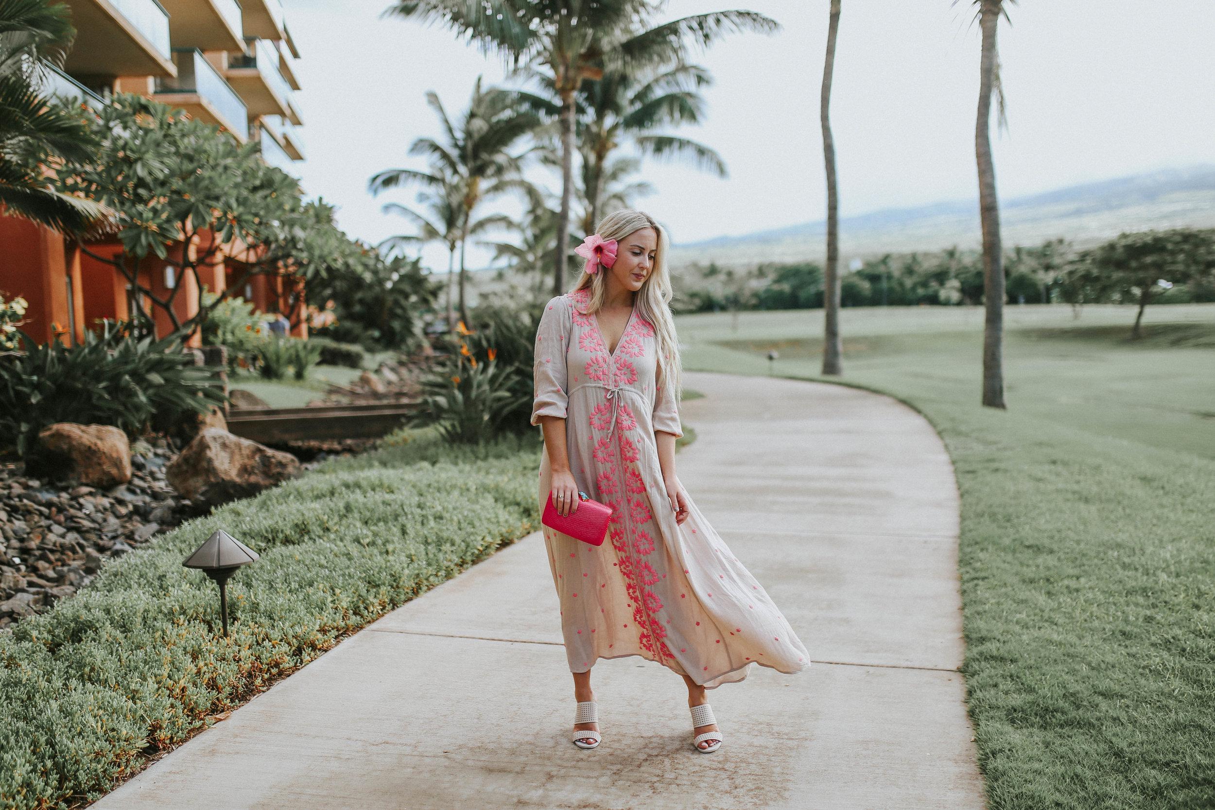 Hawaii-1-11.jpg