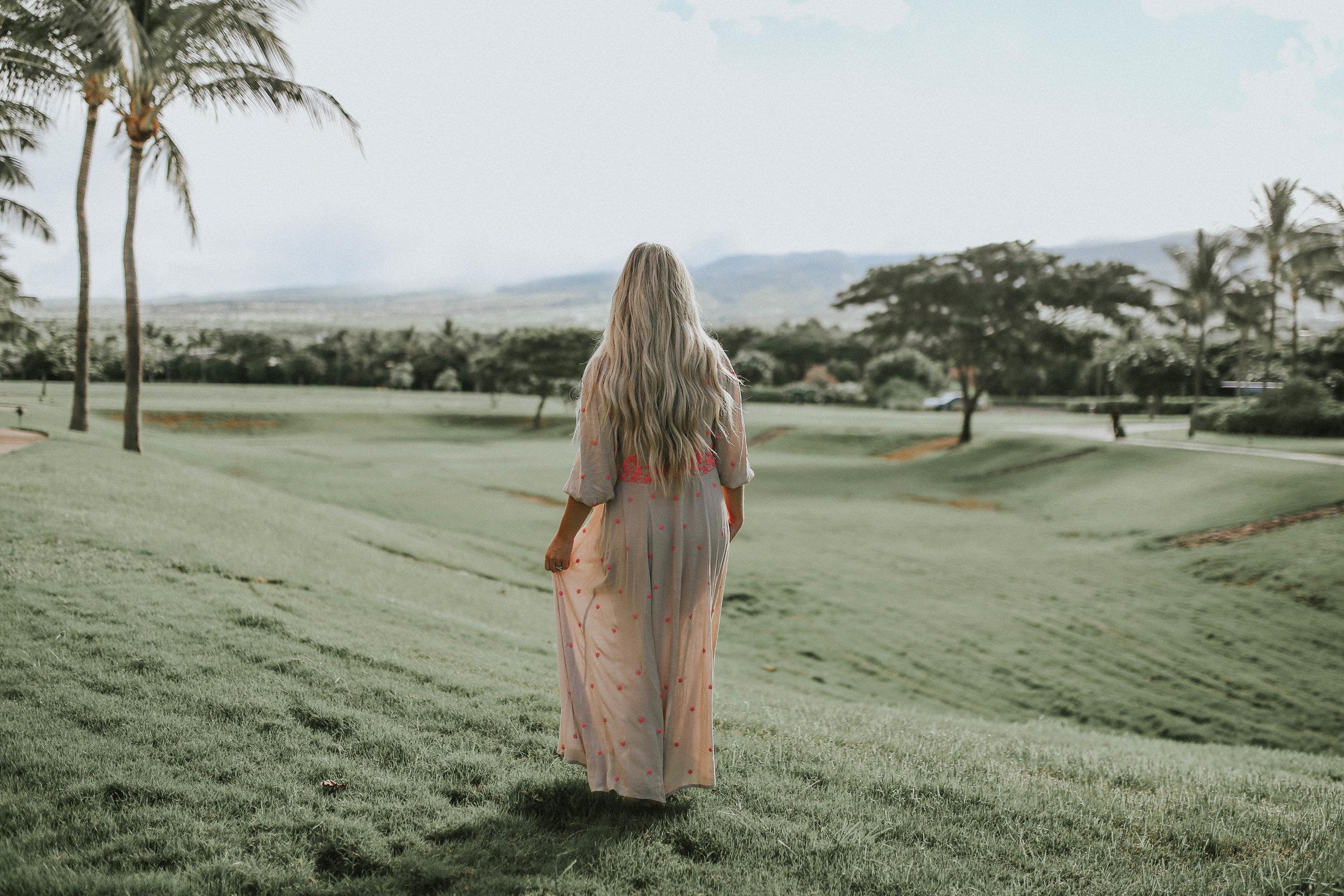 Hawaii-5-2.jpg