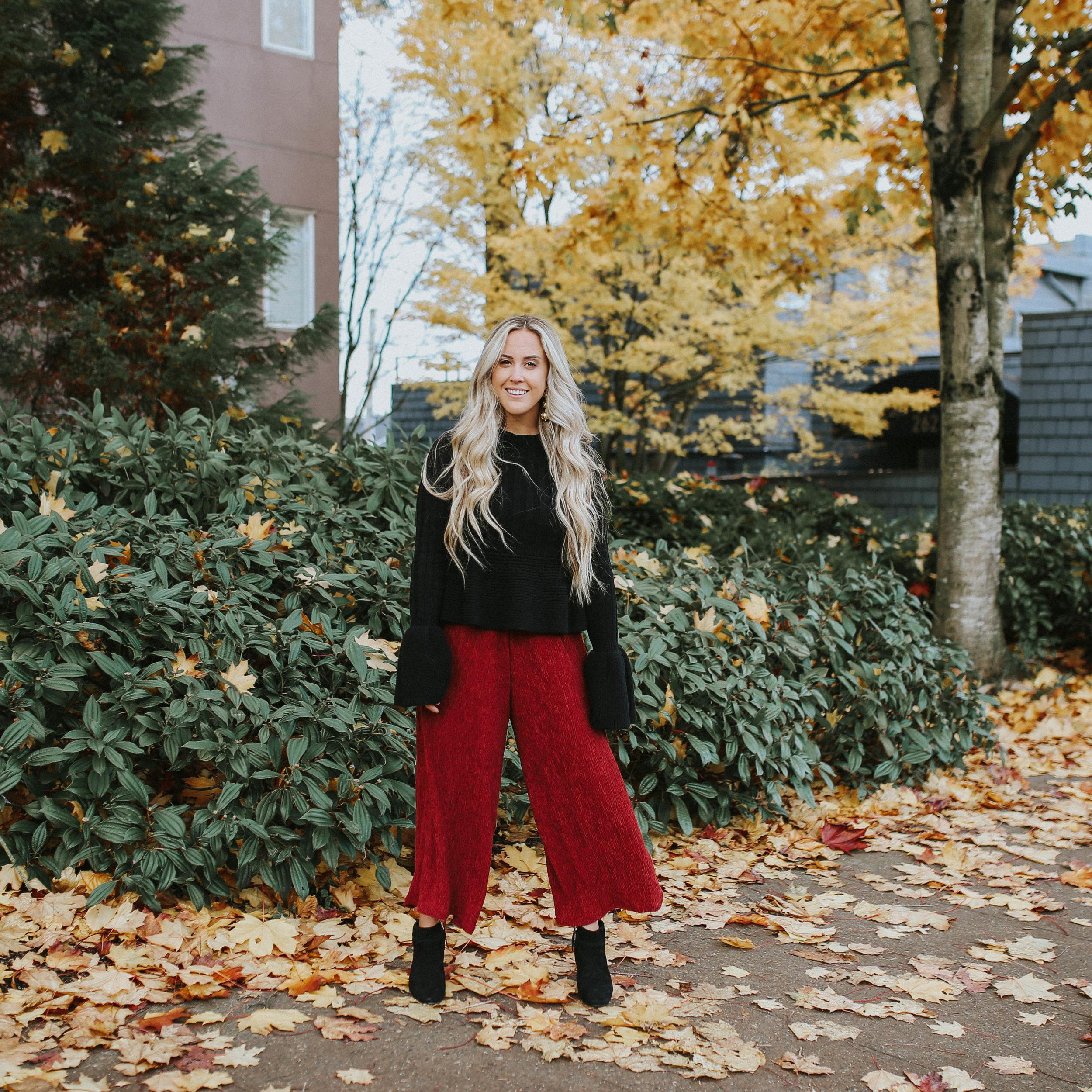 UO Red Pants-9.jpg