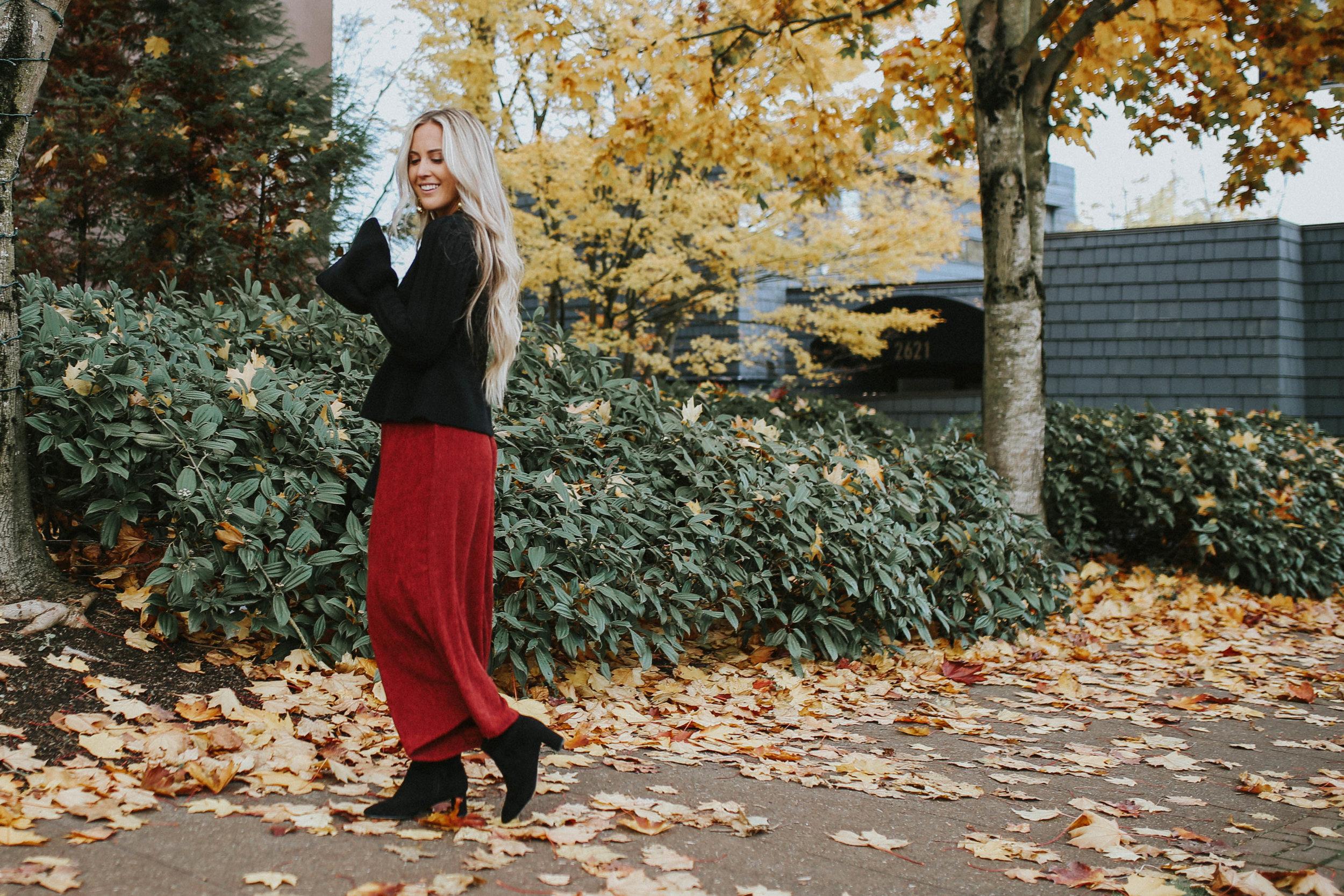 UO Red Pants-8.jpg