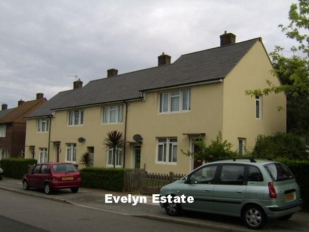Evlyne Estate .jpg