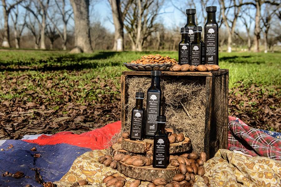 Truffle Oil quilts 2.jpg