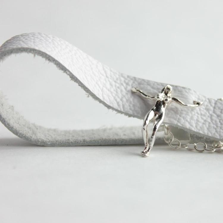 jewelry+488+2048x1536.jpeg