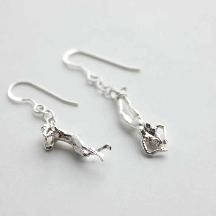 jewelry+577+2048x1536.jpeg