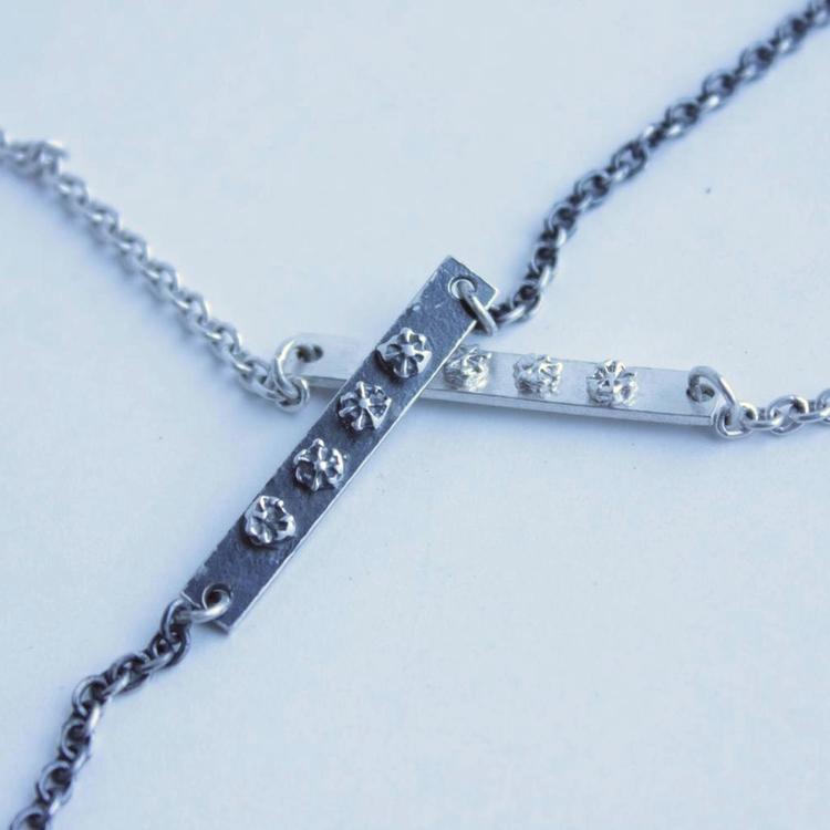 jewelry+243+2048x1536.jpeg
